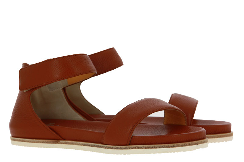 Truman´s sandals CERVO CUOIO