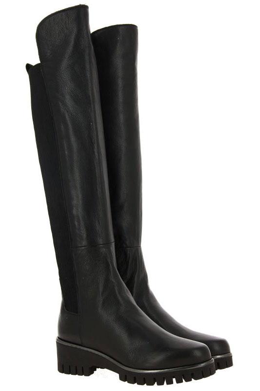 Donna Carolina boots MATRIX NERO RAY SPECIAL