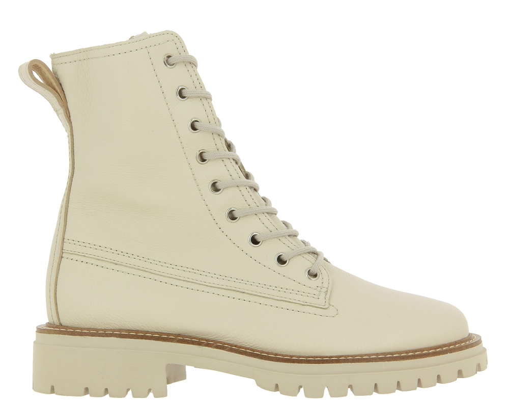 Paul Green ankle boots MASTERCALF BISCUIT