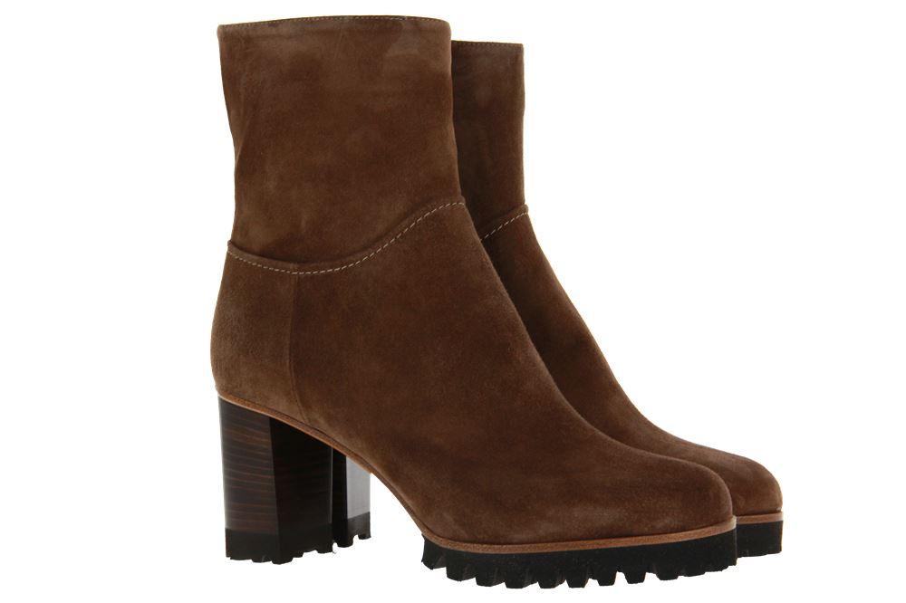 Truman´s ankle boots SETA 325M