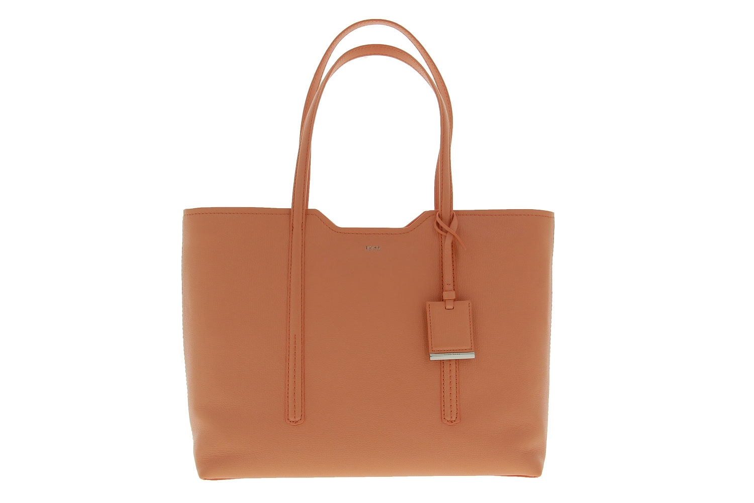 Hugo Boss bag TAYLOR SHOPPER ORANGE