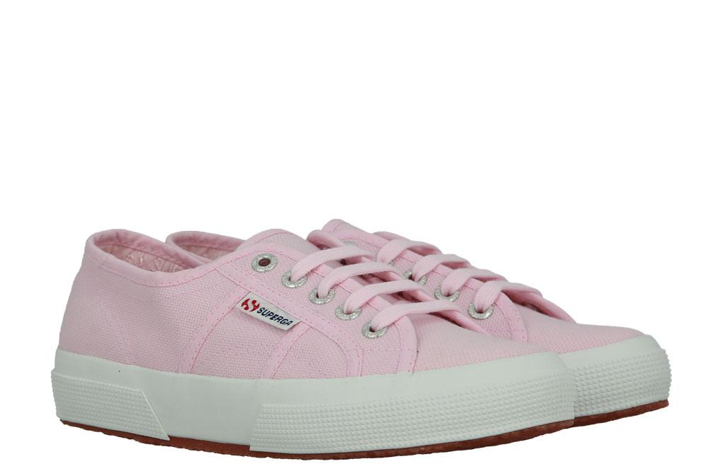 Superga sneaker COTU CLASSIC PINK
