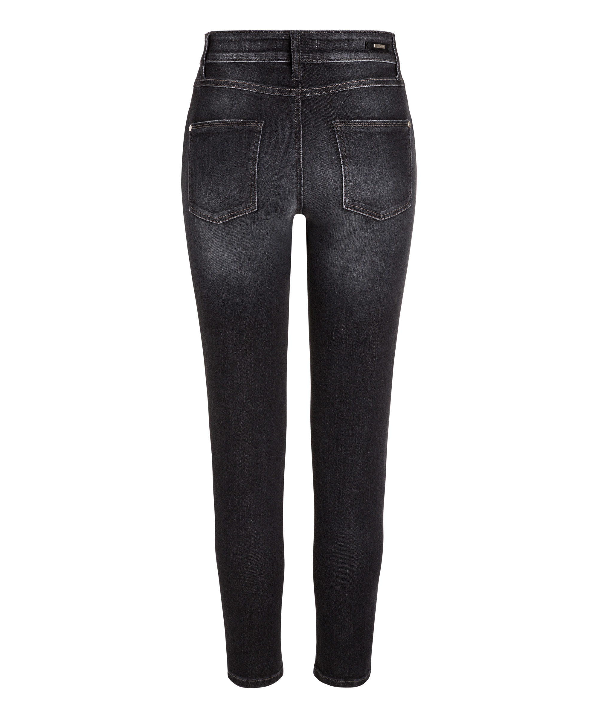 Cambio Jeans Posh MEDIUM USED
