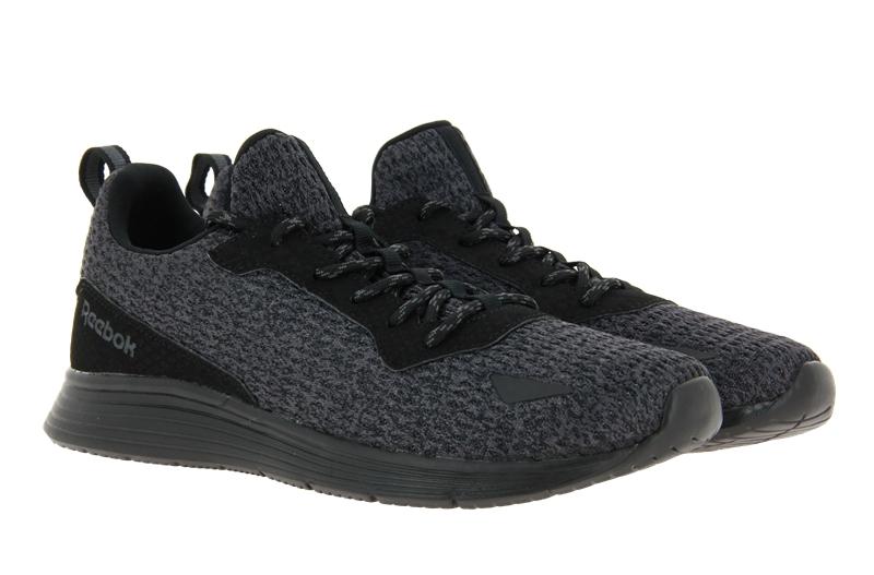 Reebok sneaker ROYAL SHADOW BLACK ASH GREY