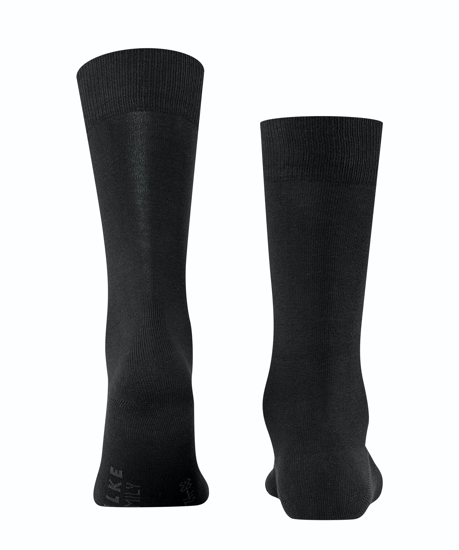 FALKE Family 3-pack Ladies socks