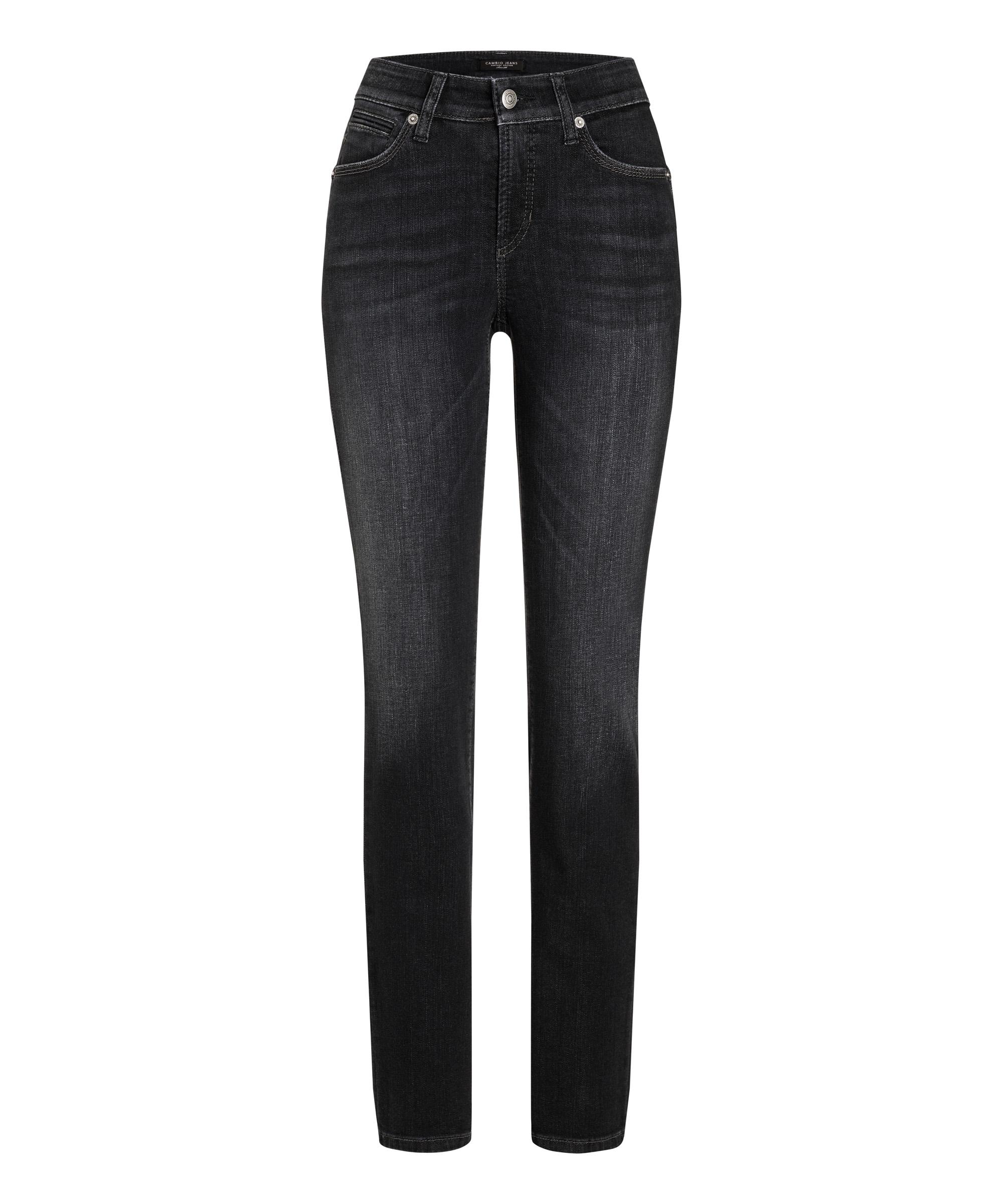 Cambio Jeans Piper seam MEDIUM USED