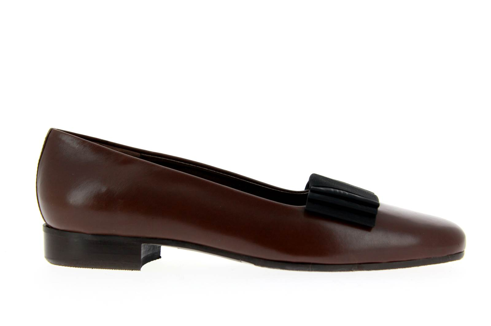 Gabriele Loafer OLD CALF MARRONE