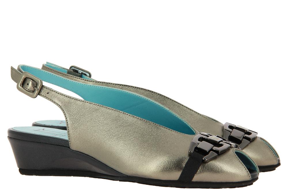 Thierry Rabotin sandals CALITRI TAFWASEL
