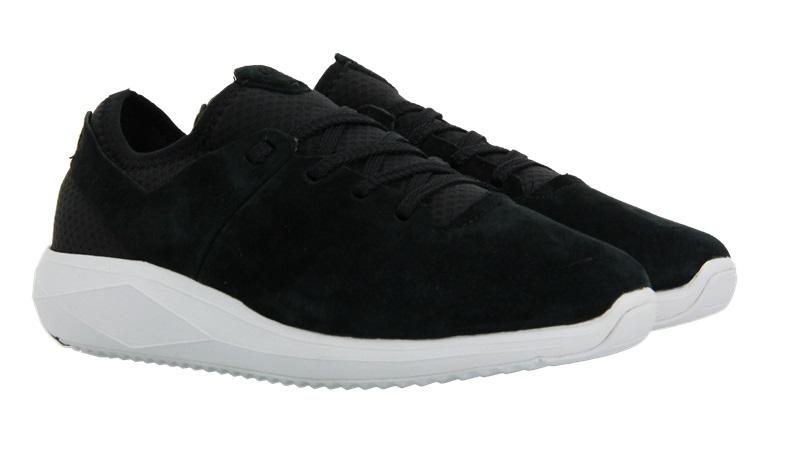 Boxfresh sneaker CEZA SH PGSDE BLACK