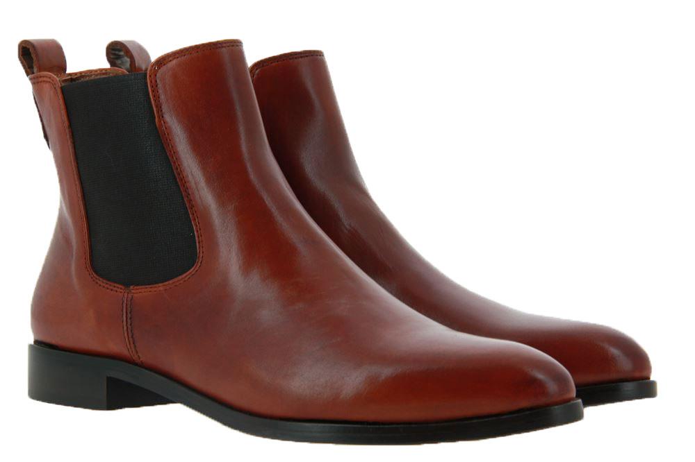 Pertini Chelsea boots COSMOS TERRA
