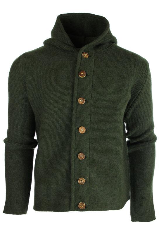 Liebling Tyrolean jacket THOMAS 2 PERIS