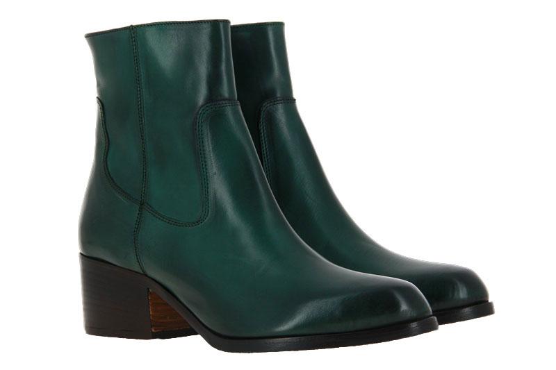 Calpierre ankle boots VIREL BOSCO