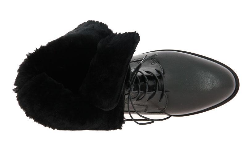 Peter Kaiser ankle boots lined LAURETTA SCHWARZ GLOVE