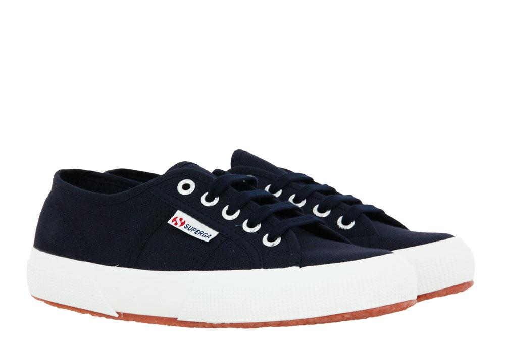 Superga sneaker COTU CLASSIC NAVY FWHITE