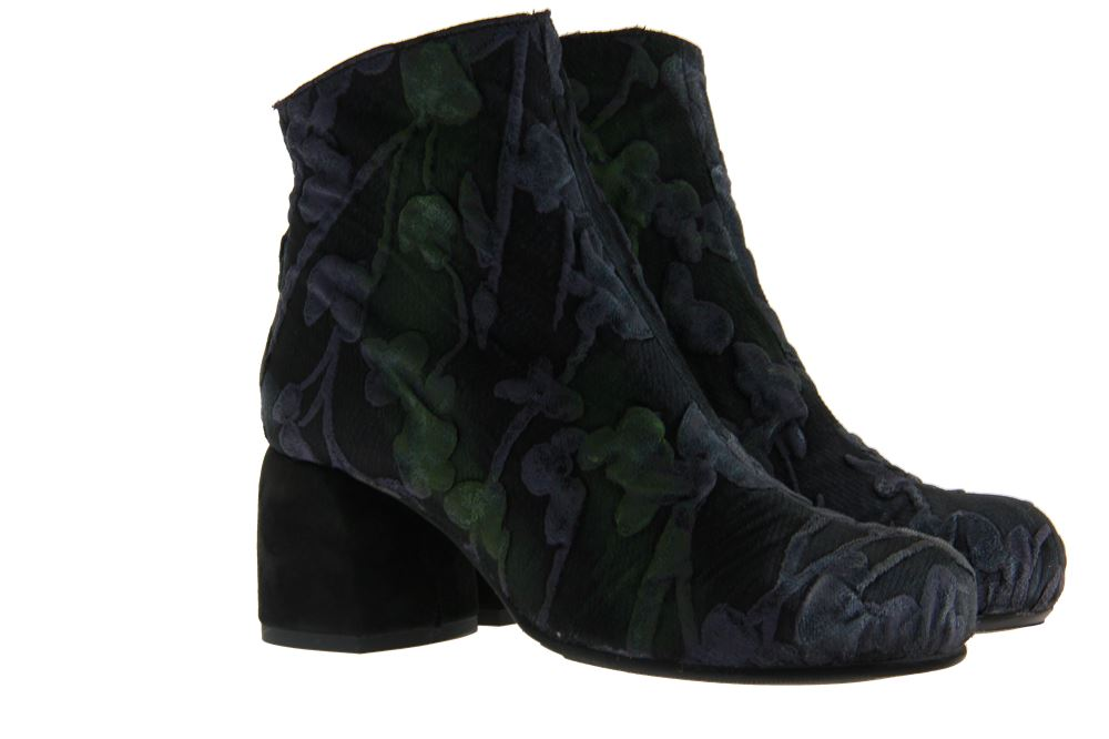 Papucei ankle boots OTIS FLOWERS